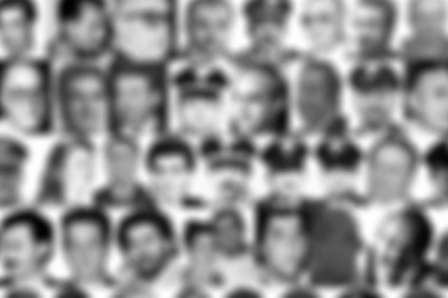 VITTIME DEL TERRORISMO, DELLA CRIMINALITÀ ORGANIZZATA E DEI REATI VIOLENTI